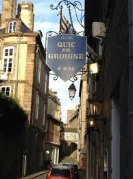 """Résultat de recherche d'images pour """"musée de st malo QUIC en Groigne"""""""