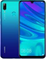 <b>Huawei P</b> Smart 2019 32 ГБ – купить мобильный <b>телефон</b> ...