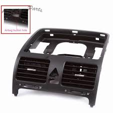 <b>KEOGHS OEM</b> 078 121 601 B Electric Auxiliary Cooling Water ...