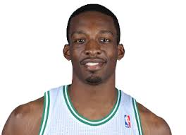 "Jeff Green. #8 SF; 6' 9"", 235 lbs; Boston Celtics. BornAug 28, 1986 in Cheverly, MD (Age: 27); Drafted2007: 1st Rnd, 5th by BOS; CollegeGeorgetown ... - 3209"