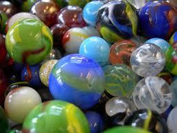 Marble (<b>toy</b>) - Wikipedia