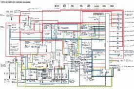 v star 1100 wiring diagram v image wiring diagram 2000 yamaha yfm90 wiring diagram petaluma on v star 1100 wiring diagram