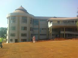 Dedan Kimathi University of Technology