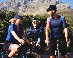 <b>Enjoy</b>: Leaders in <b>Cycling</b> Apparel | Best <b>Cycle</b> Kit