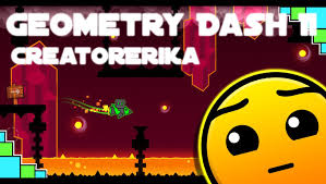 geometry dash clipart maker clipartfest geometry dash ll by creator