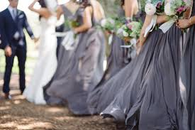 writing a wedding ceremony   things you need to know