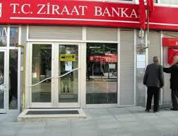 Ziraat Bankası Yedek Listelerden Alım Yapıyor!