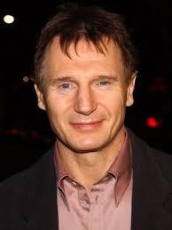 <b>Liam Neeson</b> - Liam_Neeson