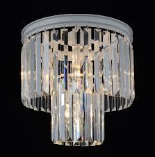 Потолочный <b>светильник Favourite Geschosse 1490</b>-<b>4U</b> белый ...