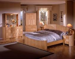 bedroom furniture ideas bed furniture designs pictures