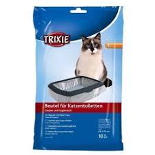 Туалеты и аксессуары для кошек: купить в интернет-магазине на ...