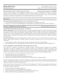 unit secretary resume getessay biz unit secretary examples in unit secretary