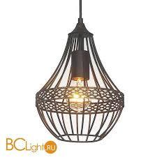 Купить подвесной <b>светильник Favourite</b> Terra <b>2016</b> 1800-<b>1P</b> с ...