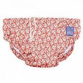 <b>Трусики для плавания</b> - купить в Москве в интернет-магазине ...