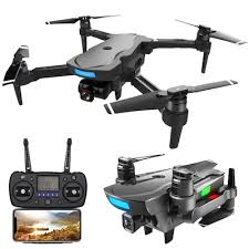 Best aerial quadcopter <b>drone</b> Online Shopping | Gearbest.com Mobile