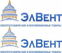 <b>Фильтр</b> воздушный абсолютной очистки <b>HEPA</b> (<b>ХЕПА</b>), EPA ...