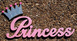 「Princess word」の画像検索結果