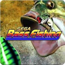 Sega <b>Bass Fishing</b> PS3 | График цен | MyGameHunter