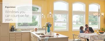 Prescott Valley's <b>MI Windows and Doors</b> to Acquire Milgard ...