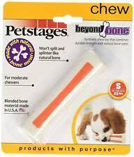 <b>Petstages игрушки для собак</b> - огромный выбор по лучшим ценам ...