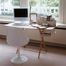 home design cute office decorating ideas small home office decorating ideas adorable vintage home office desk great designing