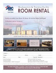 apartment rental flyer template room for rent flyer template apartment rental flyer template dimension n tk