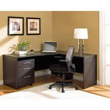 large corner desk home office large corner computer desks for home with modern curved desk nice chic corner office desk oak