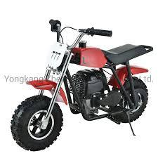 China <b>Hot Sale High</b> Quality Goes of ATV Buggy Quad Bike - China ...