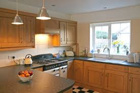 small u shaped kitchen design: u shaped kitchen layout rustic u shaped kitchen layout ideas interior home design