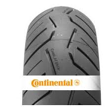 Tyre <b>Continental ContiRoadAttack 3</b> CR | Motorcycle tyres ...