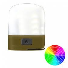 ROZETKA | Кемпинговый <b>фонарь</b>, ночник <b>Nitecore LR10</b> ...