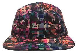 "<b>Women's</b> Everyday Tagged ""5panel"" - Flipside Hats"