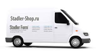 О компании - <b>Stadler Form</b>, Россия