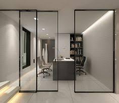 stylish office interior design beautiful office designs