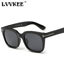 <b>Hot sale</b> Fashion Tom Brand Designer Polarized Sunglasses Mens ...