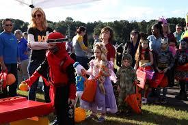 <b>Parks</b> & Recreation to Host Fall-O-<b>Ween</b> Fest Full of Family Fun ...