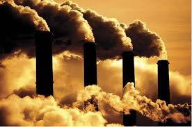 Image result for industry pollution