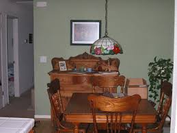 dining table woodworkers: diy dining table design woodworking download wooden bench plans duck pits fearlessozy