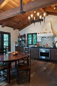 spot lights are great in vaulted ceiling to add task lighting who makes these add task lighting