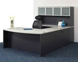 home office layouts ideas 55. marvellous interior on office furniture layout ideas 122 break room awesome home layouts 55