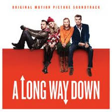A Long Way Down - Original Motion Picture <b>Soundtrack — Various</b> ...