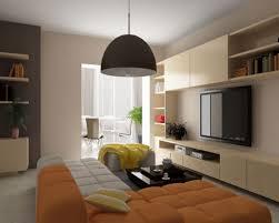 warm living room ideas: brilliant warm color for living room paint colors warm neutral paint exterior paint ideas colours for