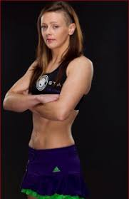 Welcome to the UFC Images?q=tbn:ANd9GcQEI7ydtmk3ey3MzkpJjsQah00GbdRcSosHE5BNKDBatI2nqeXPTQ