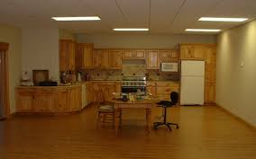 Ceiling Tiles For Kitchen Basements Decks Effects