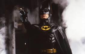 How Tim Burton's '<b>Batman</b>' radically changed the <b>superhero</b>-<b>movie</b> ...