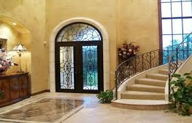 homes interiors inspiring fine homes interiors interior design ideas excellent beautiful home office furniture inspiring fine