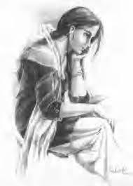 عصفورتي .... images?q=tbn:ANd9GcQ
