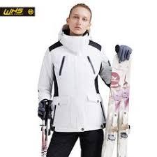 25 Best WHS brand ski <b>jacket</b> for women snow <b>jacket</b> &coat images ...