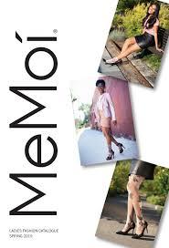 MeMoi 2019 <b>Spring Fashion</b> by Peggy Lichty & Associates, Inc. - issuu