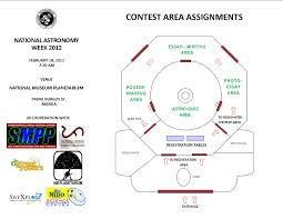 naw overview the philippine astronomical society the theme for the contests was how can you as a student promote astronomy in the